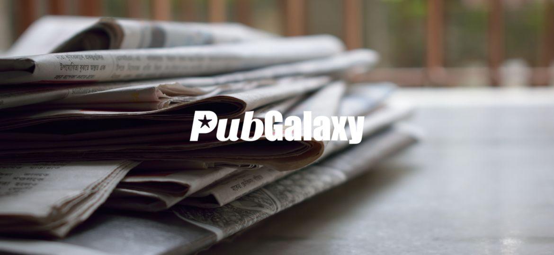 PubGalaxy Team | Your monetization partner