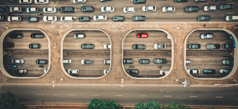 automobiles-bird-s-eye-view-cars-2293649