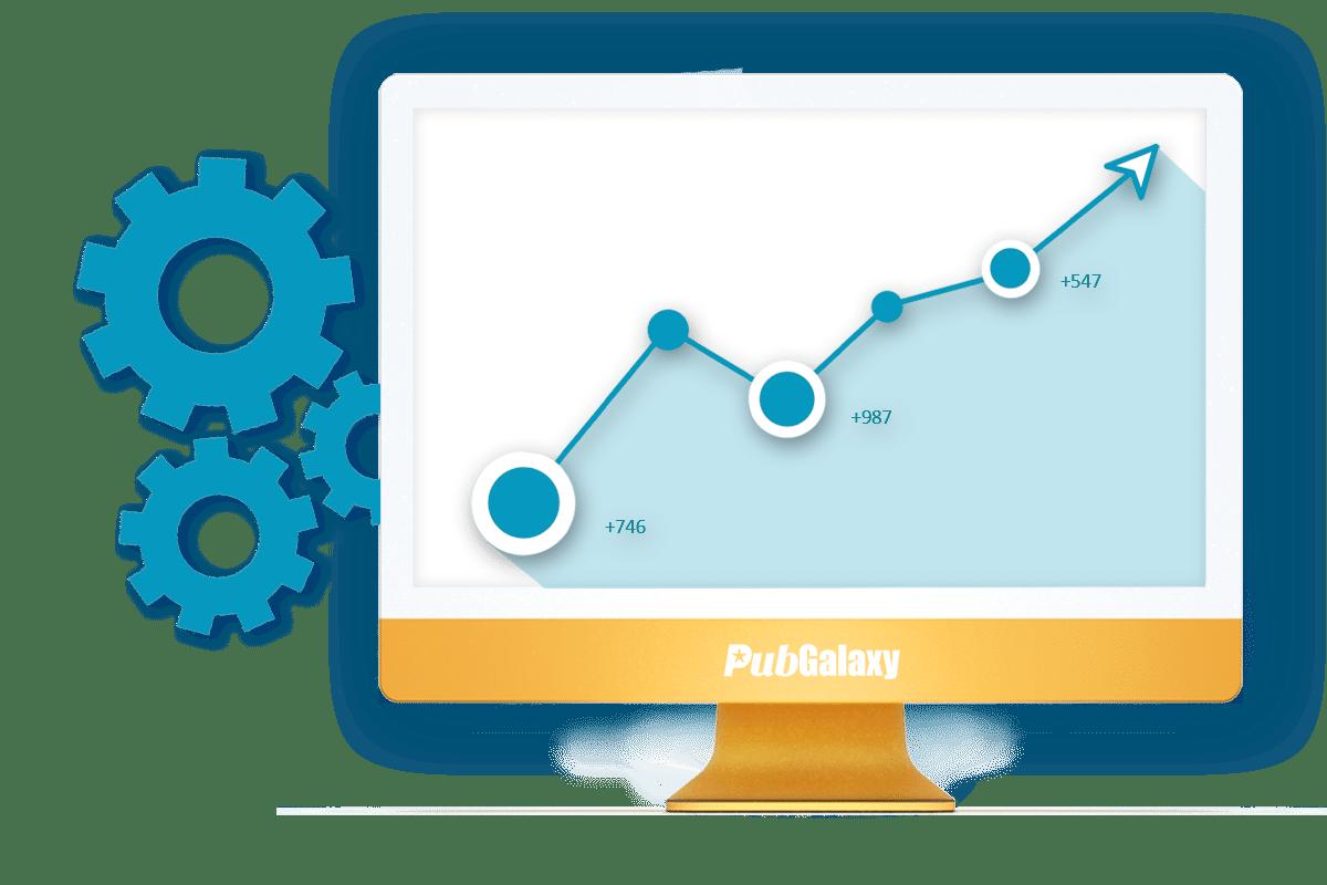 Ad Layout Optimization | Monetization Solutions