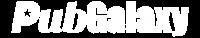 PubGalaxy | Website Monetization for Publishers