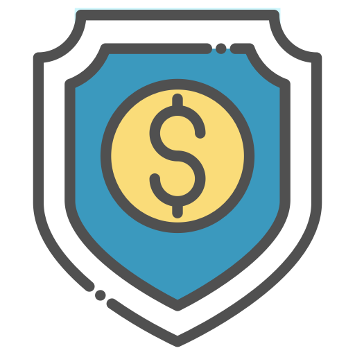 Ad Quality Monitoring  Monetization Solutions