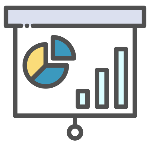 Unified Reporting   Transparency and Control