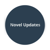 Novel Updates | premium Publisher