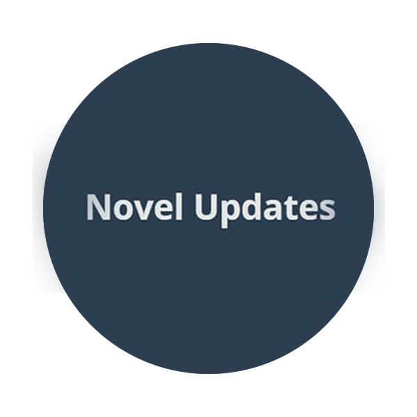 Novel Updates | PubGalaxy Premium Partner