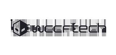 Wccftech