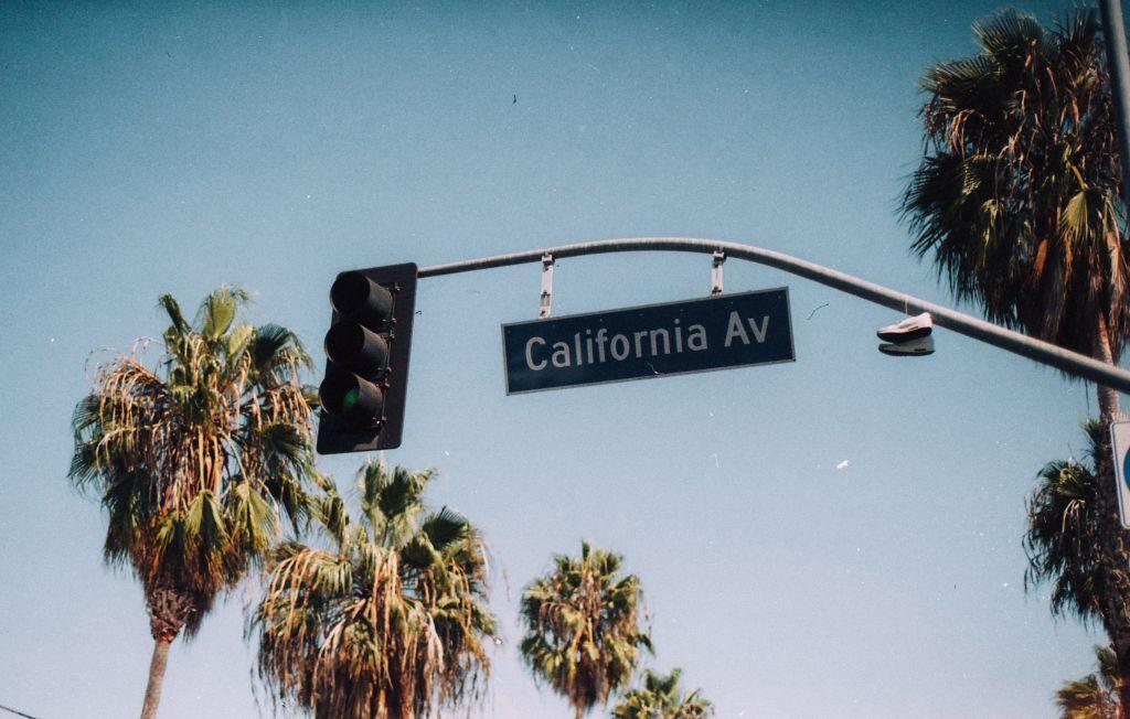 CCPA, California's New Privacy Law